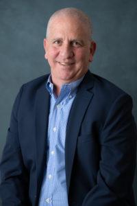 Brian Goldstein